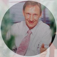 Rolf Gotthardt