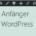 WordPress steckt im Wartungsmodus fest. So beheben Sie es